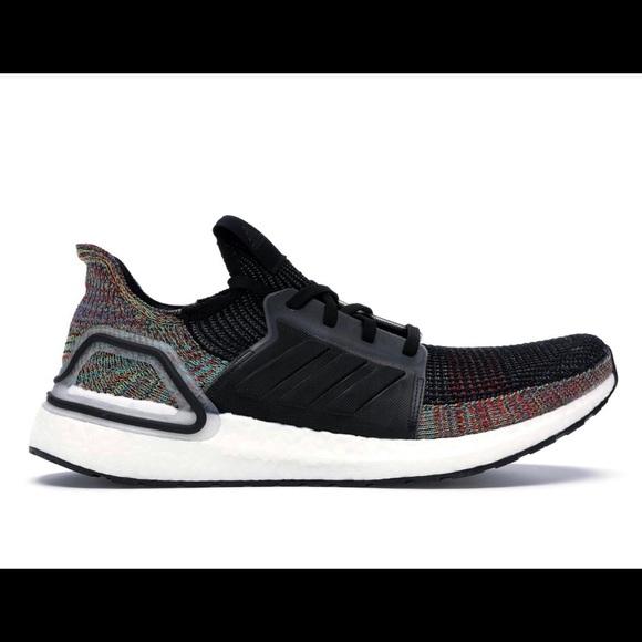 best website b9fce 849e1 Adidas ultraboost 2019